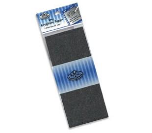 נייר העתקה איכותי בצבע שחור / אפור