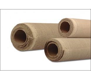 גליל בד פישתן מקצועי בגודל 10מ*2.10מ (Linen)