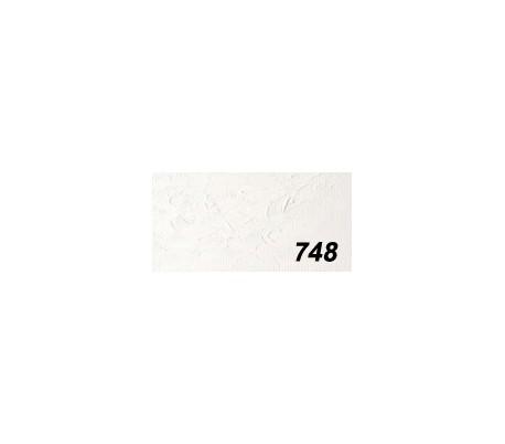 """צבעי שמן ווינטון ווינסור ניוטון 200 מ""""ל"""