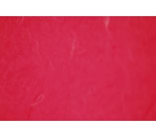 נייר עבודת יד מיוחד אדום 5 דפים