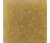 """אבני פסיפס זכוכית ליצירה בגודל 2 * 2 ס""""מ"""