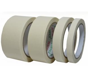 מסקינג טייפ Masking Tape