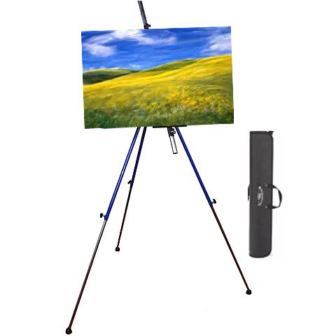 ציוד לאומנות כן ציור מטקפל
