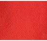 אלבד במבחר צבעים - 5 מטר