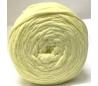 חוטי טריקו לסריגה אריזה כ-750 גרם  ב38 גוונים