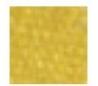 צבעי בד טקסטיל מטאלי - זהב וכסף 50 מ