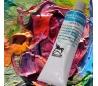 אימפסטו - מדיום מעבה לצבע שמן