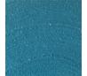 חוטי טריקו פרוסי עבים במבחר צבעים