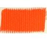 """צבעי שמן רנסנס אקסטרה איכותי מאוד - 20 מ""""ל"""