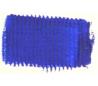 צבעי שמן רנסנס ארטיסט אקסטרה 20 מ