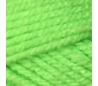 צמר מלגה עבה במבחר צבעים