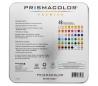 עפרונות ציור פריזמה קולור סט 48 PRISMACOLOR
