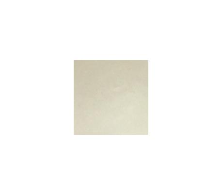 סו סופט צבע בד עם נצנצים עדינים במבחר גוונים