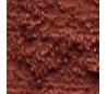 צבע טקסטורה בגימורים שונים פולקארט