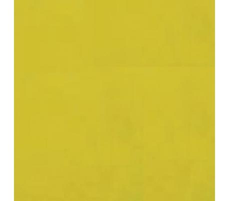 """ספריי צבע לבד 50 מ""""ל במבחר גוונים"""