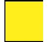 פיגמנט לחיזוק עזות הצבע