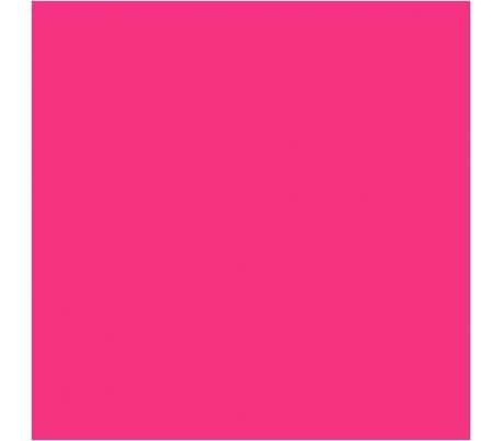 צבעי  קונטור תלת מימד זוהר בחשיכה 6 גוונים