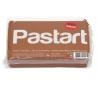 חימר פיסול טבעי חום טרקוטה - PASTART