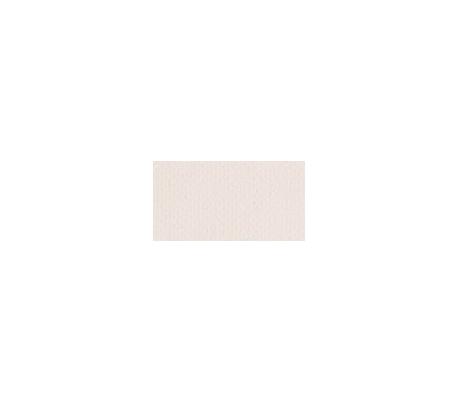 """צבע אקרליק מאימרי 200 מ""""ל MAIMERI"""