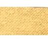 צבע אקרליק מאימרי 200 מ