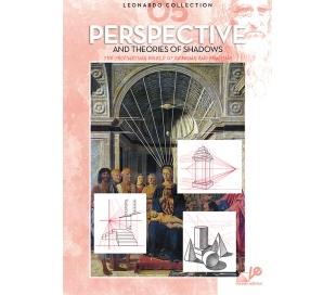 חוברת לאונרדו פרספקטיבה 05