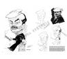 חוברת לאונרדו קריקטורות 39