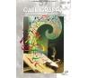 חוברת לאונרדו קליגרפיה 37