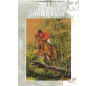 חוברת לאונרדו סוסים ורוכבים 11