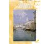 חוברת לאונרדו נופי ונציה 14