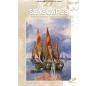 חוברת לאונרדו נופי ים 27