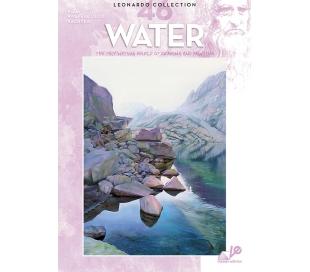 חוברת לאונרדו   מים 46