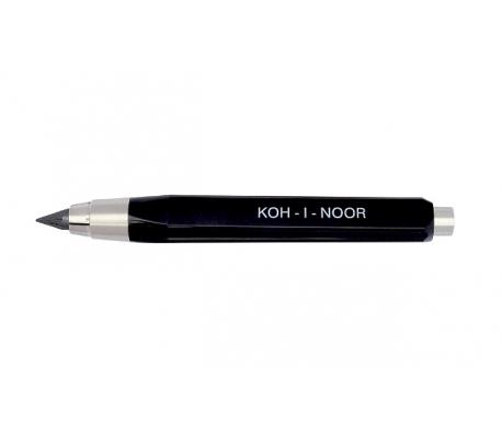 """עפרון מכני 5,6 מ""""מ קוהינור KOH-I-NOOR"""