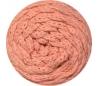 חוט מקרמה צבעוני כ-250 גרם במבחר 20 גוונים