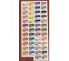 סט 12 עפרונות צבעוניים איכותיים - BRUYNZEEL