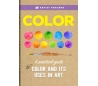 ספר הדרכה לצבע ושימוש בצבע באומנות