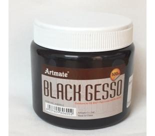 ג'ייסו שחור איכותי  500 מל