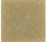 אבני פסיפס זכוכית ליצירה בגודל  2 * 2 ס