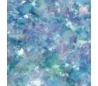 שבבים מטאלים  גלקסי -7 גוונים