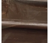 פלסטלינה 500 גרם במבחר גוונים