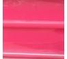 פלסטלינה גדולה ורכה 500 ג בצבעים בוהקים
