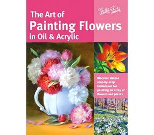 ספר לימוד רישום וציור פורטרטים