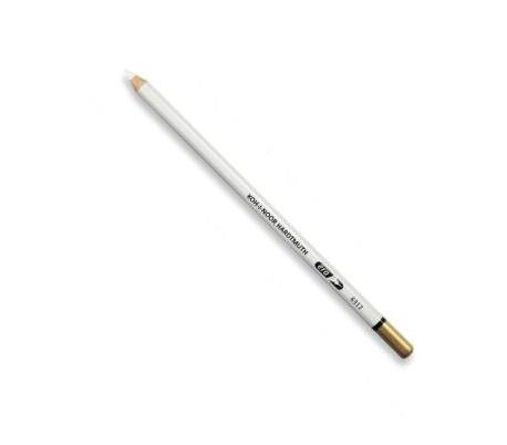 עפרון מחק קוהינור