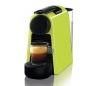 מכונת נספרסו Essenza Mini ו100 קפסולות קפה אספרסו מור ו3 מארזי משקאות מתנה
