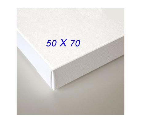 קנבס איטלקי גודל 50X70 (במבצע מיוחד)