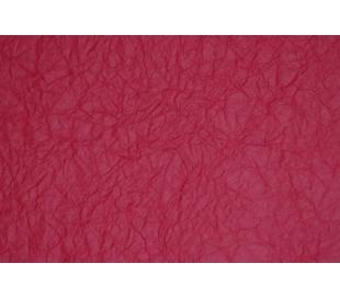 נייר עבודת יד לעיצוב - אדום 5 דפים