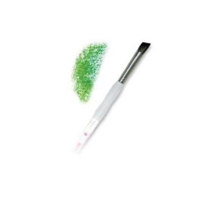 מכחול ציור רגל צבי רוייאל גריפ קצר SG393