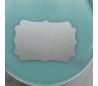 """מנקב צורות פאנצ' גודל בנוני במבחר צורות שונות 4 ס""""מ"""