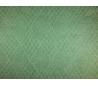 נייר עיצוב דו שכבתי לעיטור ירוק 5 דפים