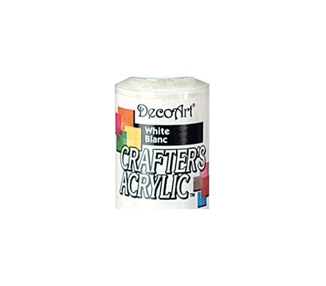 צבעי אקריליק קרפטר דקוארט