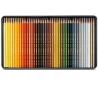 קרנדש פריזמלו סט עפרונות אקוורל 80 גוונים